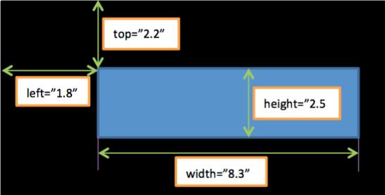3-layout效果图